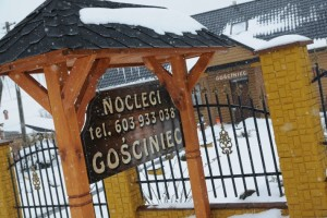 gosciniec-na-gorce19