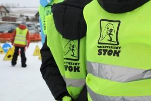stok9